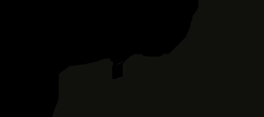 Thomas Grad – Imagemaker